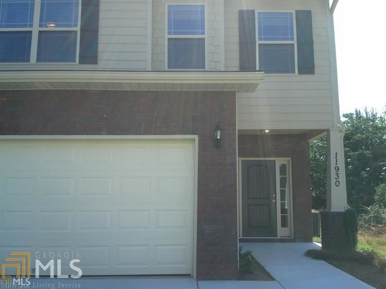 2622 Lovejoy Crossing Ln, Lovejoy, GA 30250 - #: 8651791