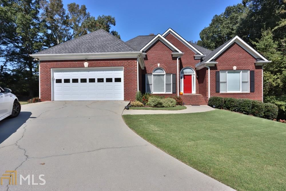 1900 Country Crest Way, Dacula, GA 30019 - #: 8870791