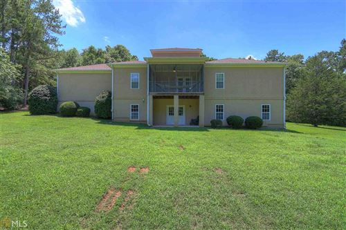Tiny photo for 1760 Whippoorwill Rd, Watkinsville, GA 30677 (MLS # 8612792)