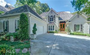 Photo of 1011 Wetherby Way, Johns Creek, GA 30022 (MLS # 8651792)