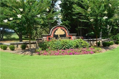 Photo of 0 Terry Court, Clarkesville, GA 30523 (MLS # 9052792)