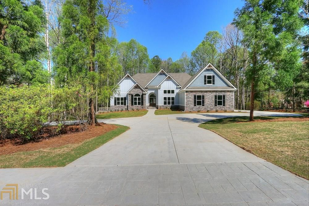 2104 Meadowood Cv, Monroe, GA 30655 - MLS#: 8848792