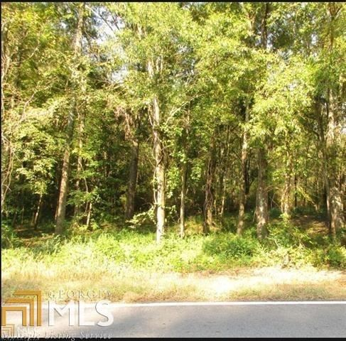 Photo of 1471 Sikes Rd, Statham, GA 30666 (MLS # 8921793)