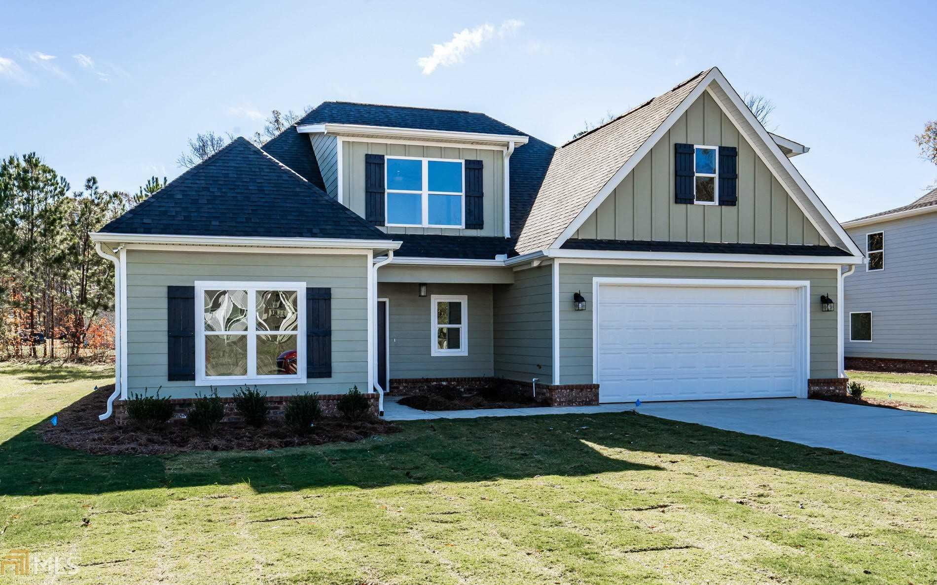 172 Piedmont Lake Dr, Gray, GA 31032 - MLS#: 8836793