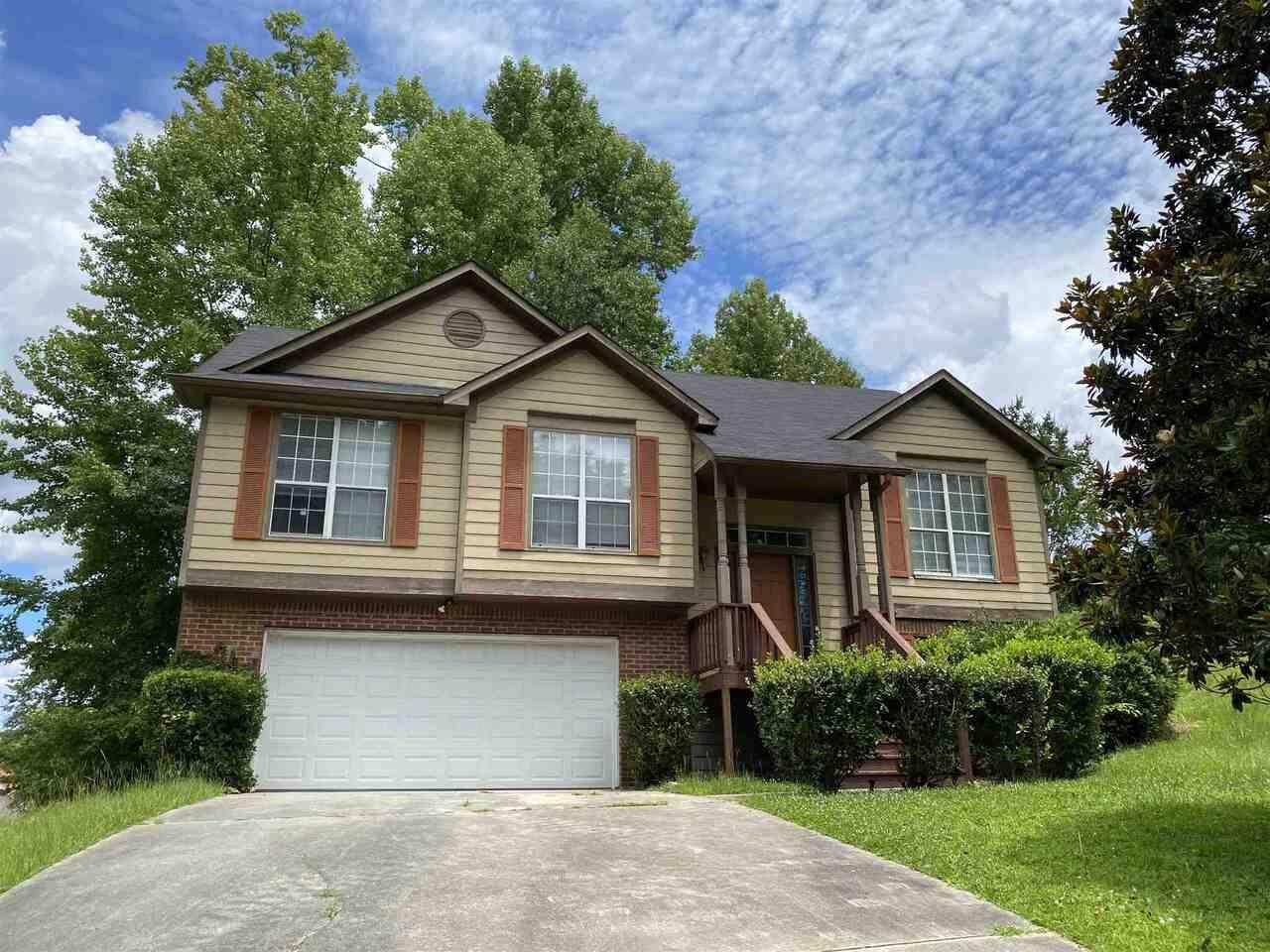 992 Romer Place, Stone Mountain, GA 30083 - #: 9017794