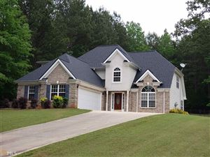 Photo of 40 Carriage Park, Oxford, GA 30054 (MLS # 8498795)