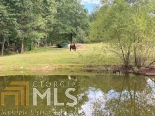 Photo of 0 Bryant Rd, Rome, GA 30161 (MLS # 8863795)