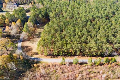 Photo of 0 Oak Grove Rd, Taylorsville, GA 30178 (MLS # 8894795)