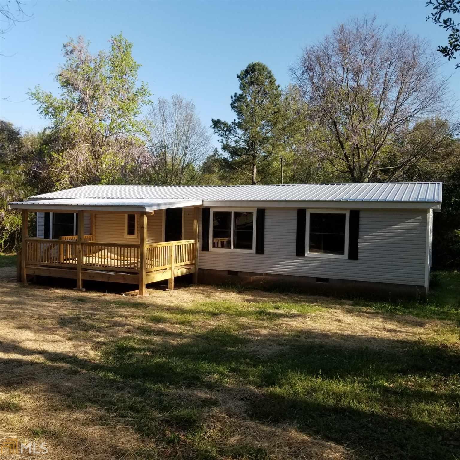 108 Powhatan, Jackson, GA 30233 - #: 8957795