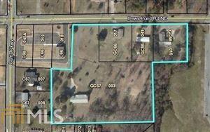Photo of 1209 Dews Pond Rd, Calhoun, GA 30701 (MLS # 8511796)