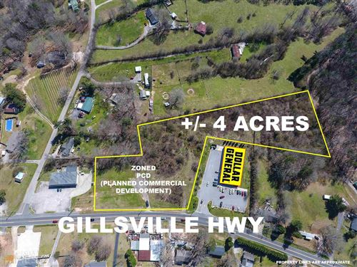 Photo of 2650 Gillsville Hwy, Gainesville, GA 30507 (MLS # 8744796)
