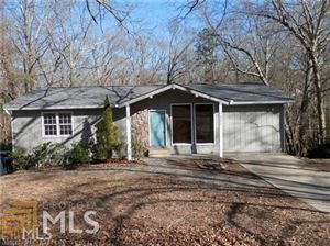 Photo of 4213 Chickasaw Trl, Douglasville, GA 30135 (MLS # 8622797)