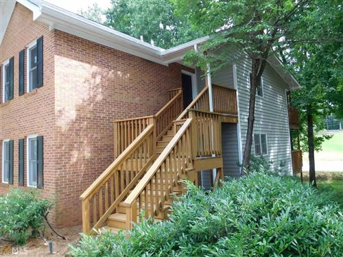 Photo of 345 Research Dr, Athens, GA 30605 (MLS # 8694797)