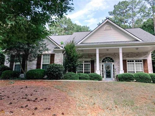 Photo of 1014 Bench Mark Dr, McDonough, GA 30252 (MLS # 8892797)
