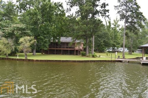 Photo of 233 Armstrong Ct, Mansfield, GA 30055 (MLS # 8723798)