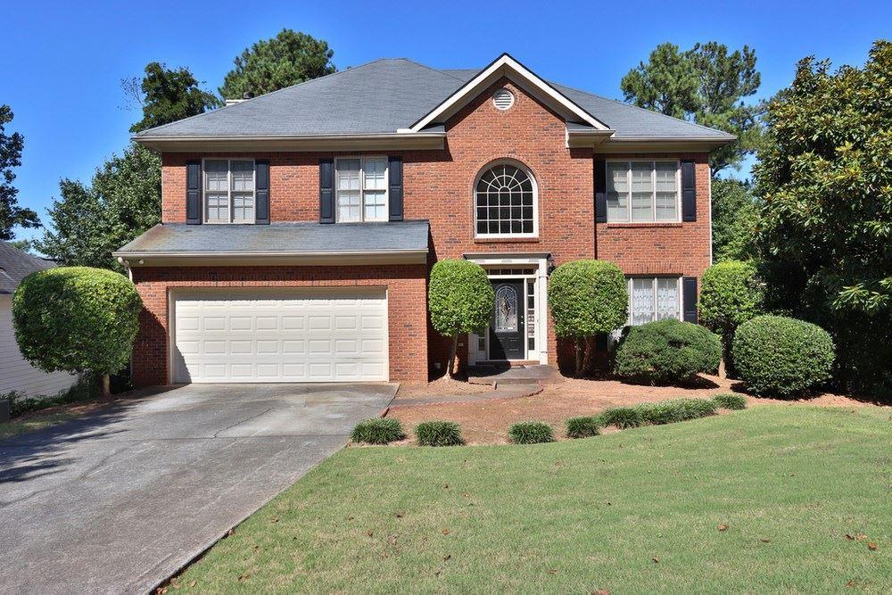 2125 Sweetbirch Trl, Lawrenceville, GA 30044 - MLS#: 8869798