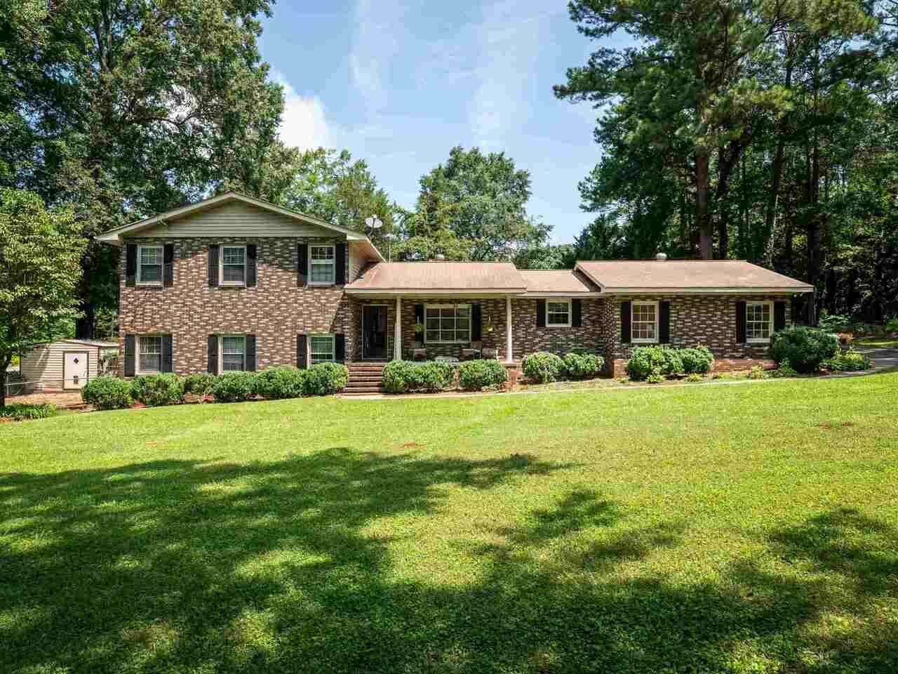 902 W Greene Street, Monticello, GA 31064 - MLS#: 9025798