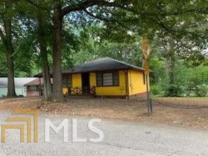 Photo of 2523 Ryne B St, Atlanta, GA 30318 (MLS # 8663799)