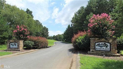 Photo of 203 River Place Dr Calhoun, GA