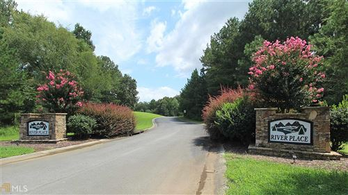 Photo of 203 River Place Dr Calhoun, GA
