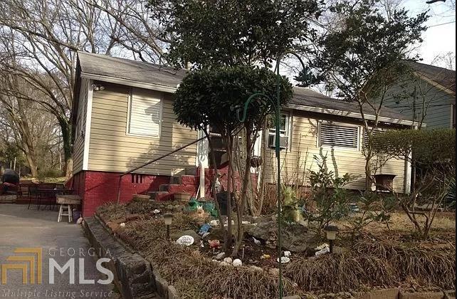 486 E Side, Atlanta, GA 30316 - #: 8807799