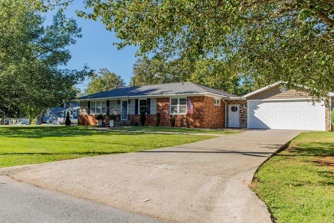 154 Jule Peek Ave, Cedartown, GA 30125 - MLS#: 8870799