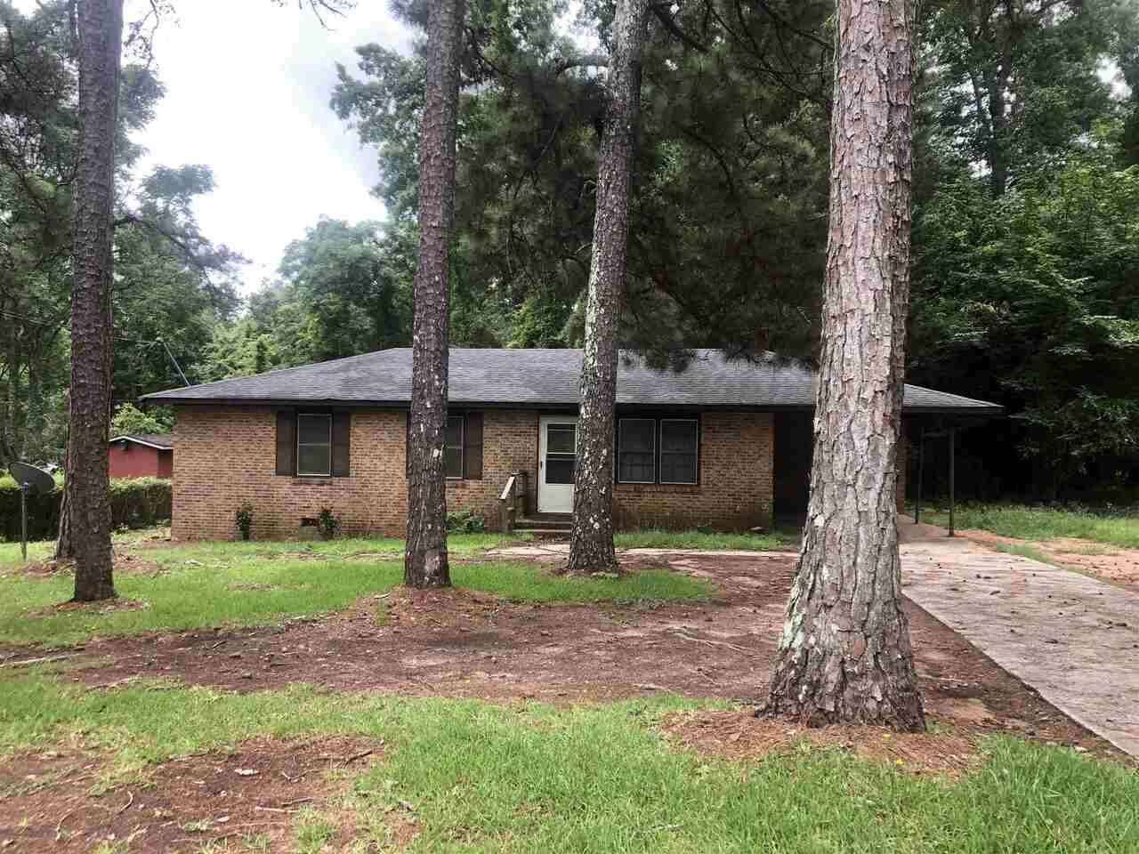 165 Allen Memorial Drive, Milledgeville, GA 31061 - MLS#: 8994799