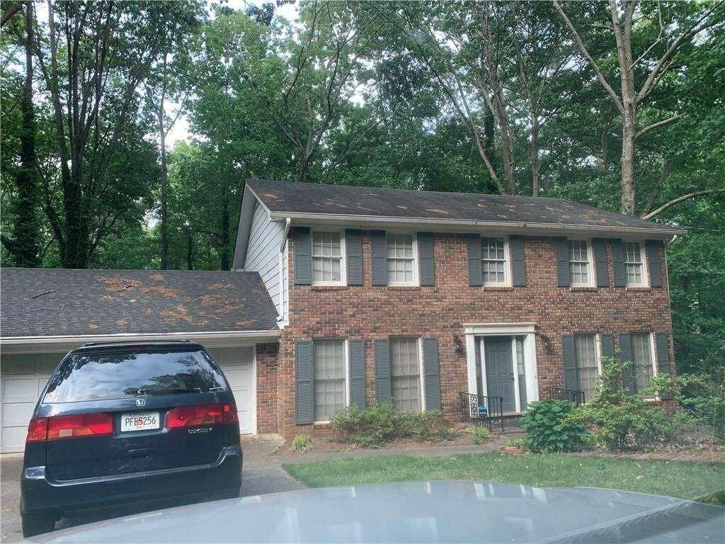 3145 Castaway Lane, Atlanta, GA 30341 - MLS#: 9012799
