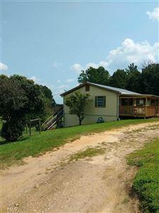 Photo of 1415 John Morris Rd, Maysville, GA 30558 (MLS # 8621800)