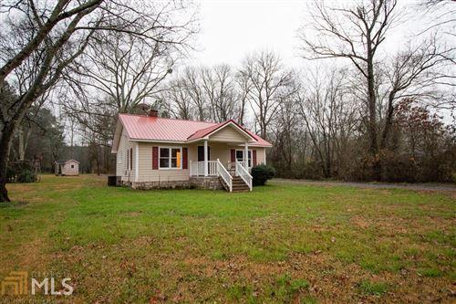 Photo of 290 Riverbend Rd, Plainville, GA 30733 (MLS # 8911800)