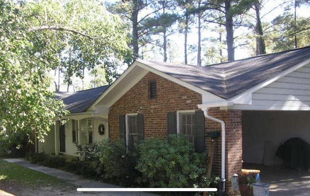 1901 Briarcliff Rd, Milledgeville, GA 31061 - MLS#: 8874800