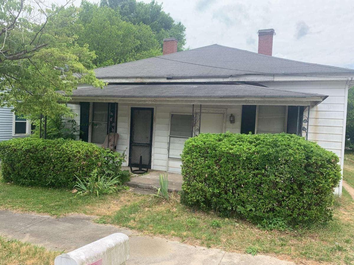 17 Ivy Street, Porterdale, GA 30014 - MLS#: 8991800
