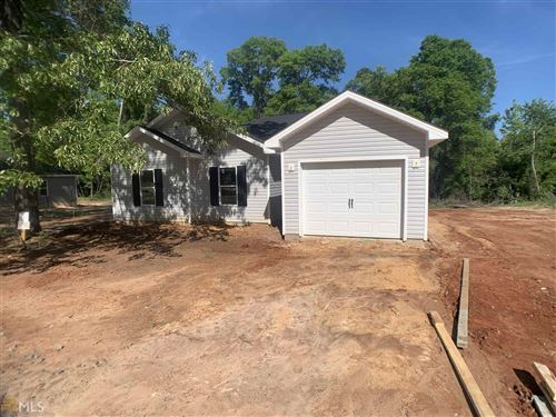 Photo of 120 Branch Vw, Perry, GA 31069 (MLS # 8816801)