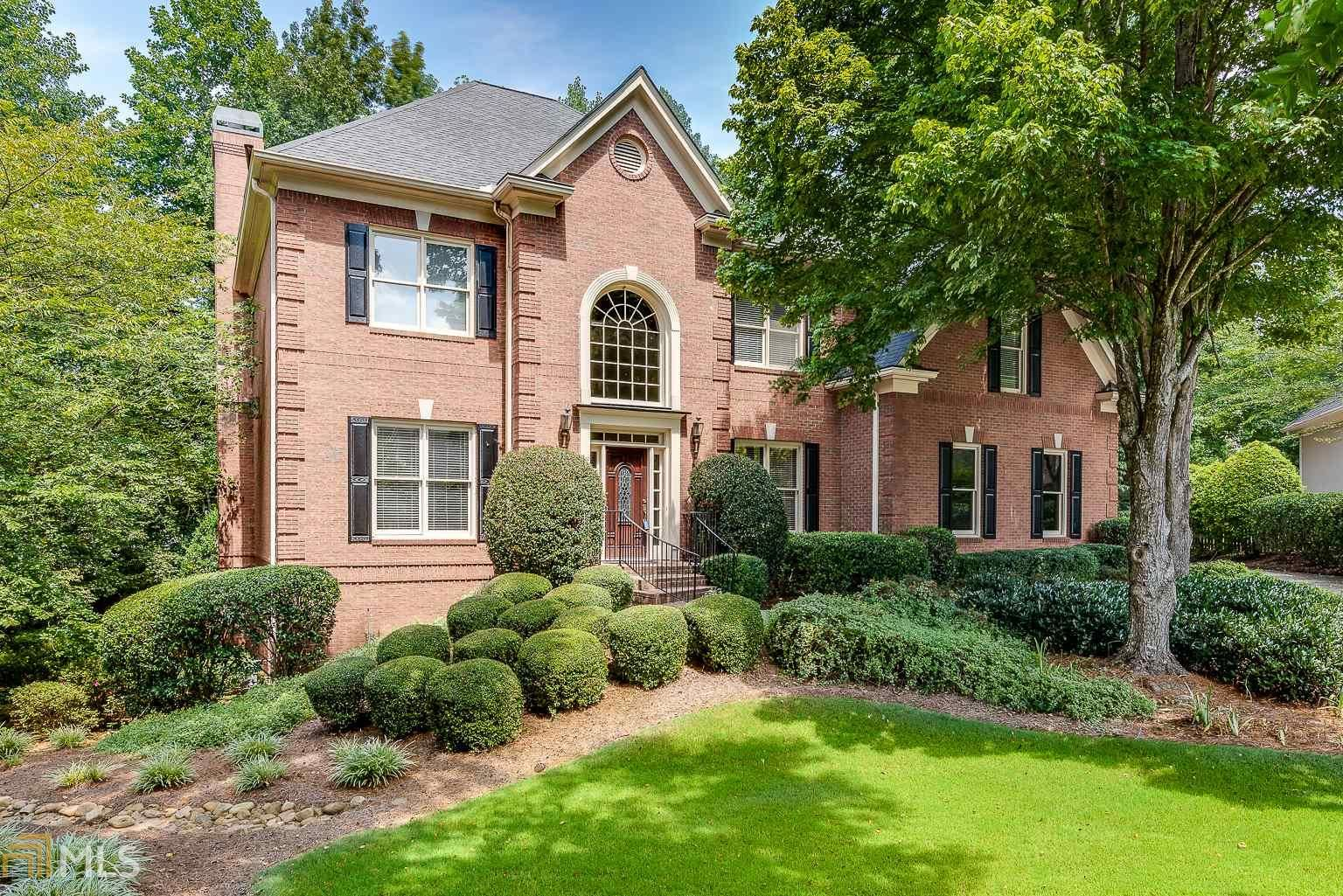 220 Magnolia Blossom Ter, Johns Creek, GA 30005 - MLS#: 8841801