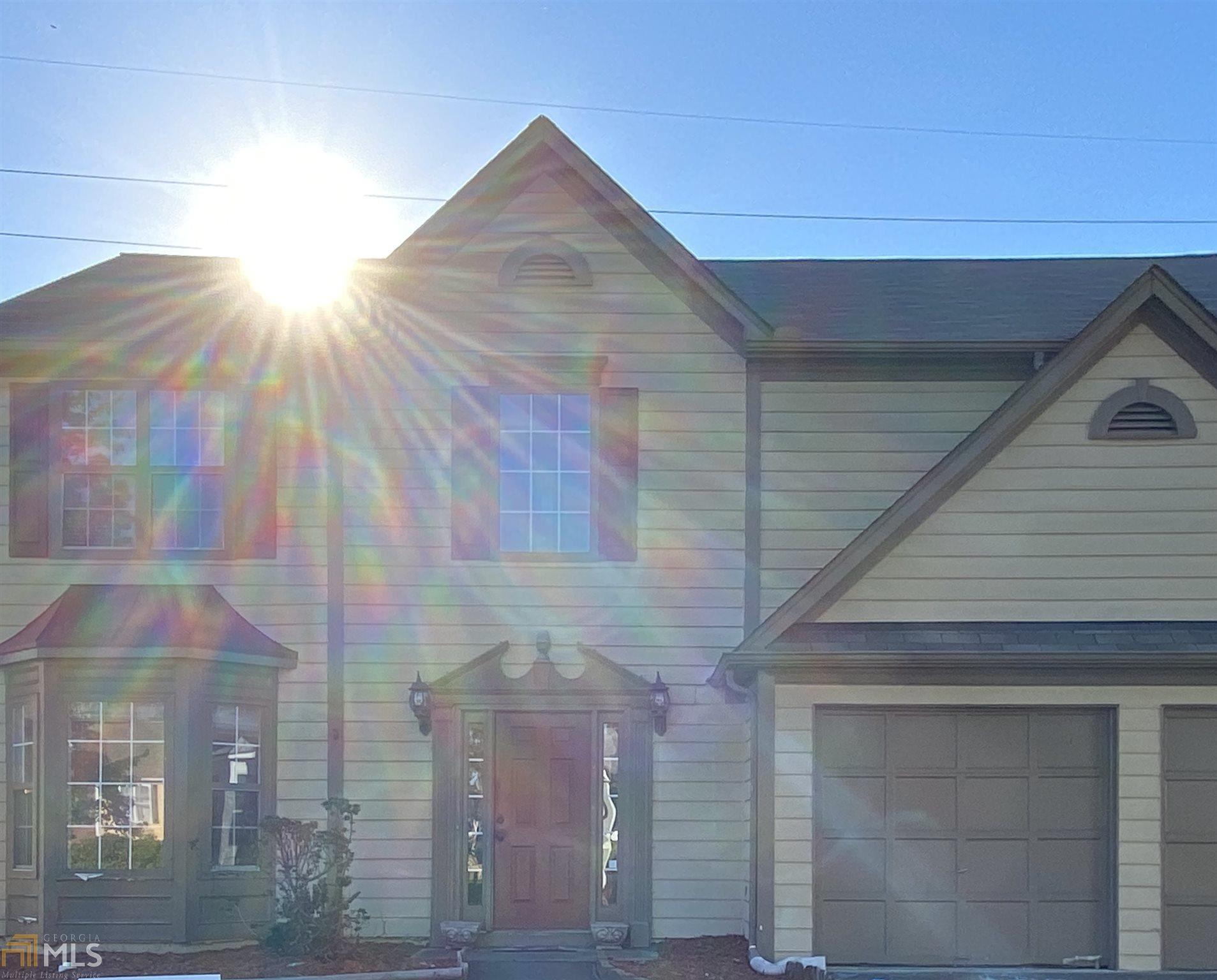 915 Laurel Cove Dr, Snellville, GA 30078 - MLS#: 8874801