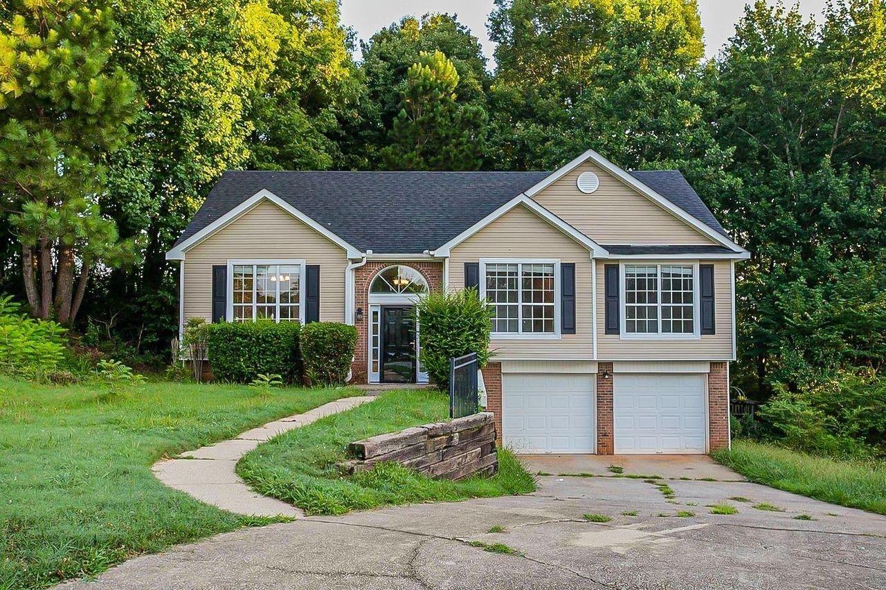 306 Nicole Terrace, Stockbridge, GA 30281 - #: 9045801