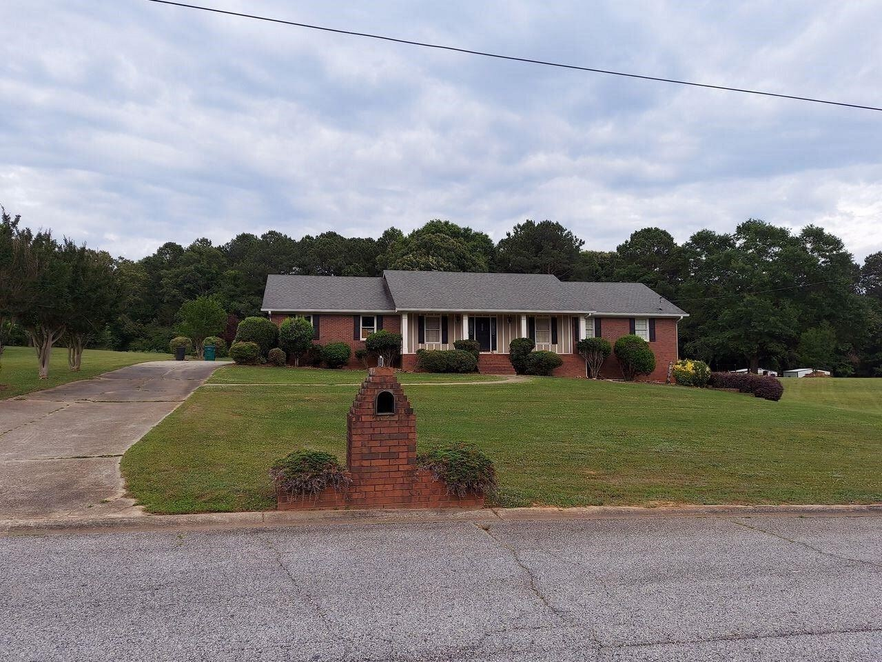35 Anvil Block Court, Ellenwood, GA 30294 - #: 9052801