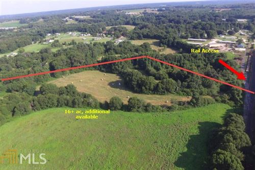 Photo of 0 Lankford Rd, Lavonia, GA 30553 (MLS # 8420802)