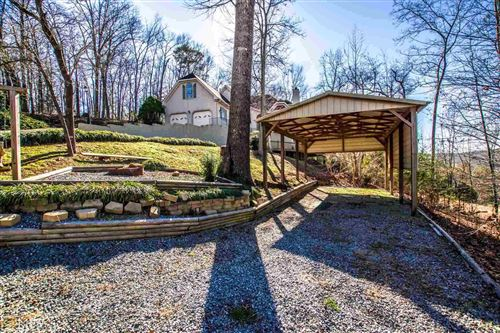 Photo of 18 College Park Dr, Rome, GA 30165 (MLS # 8881802)