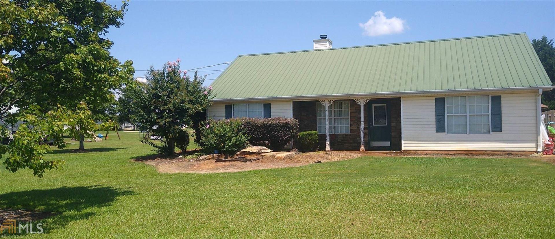 621 Garland, Locust Grove, GA 30248 - #: 8844802