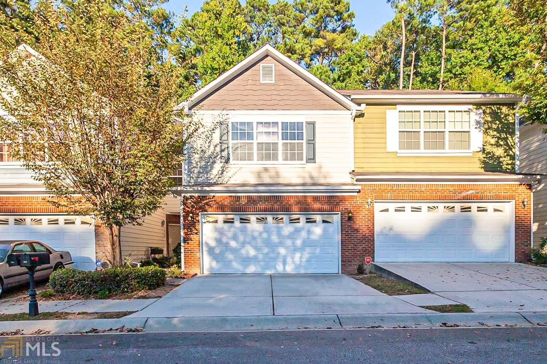 888 Ivydale, Lawrenceville, GA 30045 - MLS#: 8869802