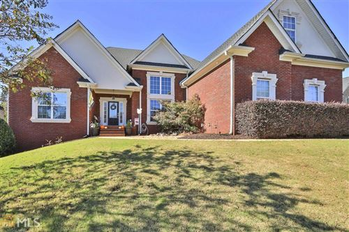 Photo of 184 Jaclaire Ln, McDonough, GA 30252 (MLS # 8891803)