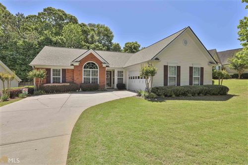 Photo of 18 Horizon Hill, Newnan, GA 30265 (MLS # 8969803)
