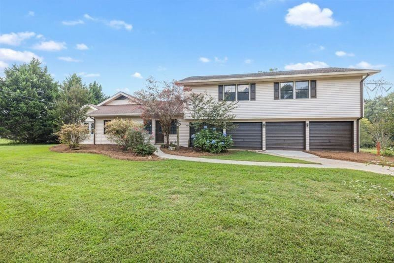 4486 Poplar Springs Road, Gainesville, GA 30507 - MLS#: 9063803
