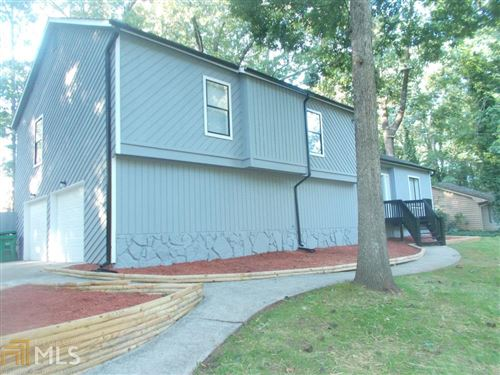 Photo of 5053 Post Road Court, Stone Mountain, GA 30088 (MLS # 8860804)