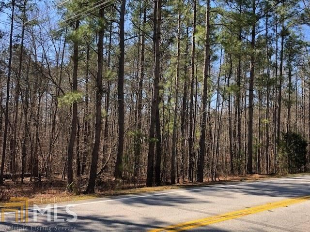 0 Highway 166, Douglasville, GA 30135 - #: 8764804