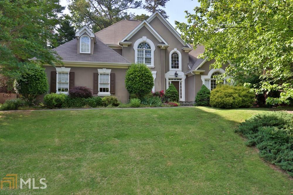 425 Arborshade Trce, Johns Creek, GA 30097 - #: 8788804