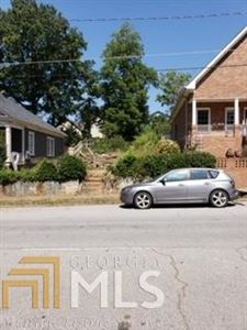 Photo of 230 Ormond, Atlanta, GA 30315 (MLS # 8663805)