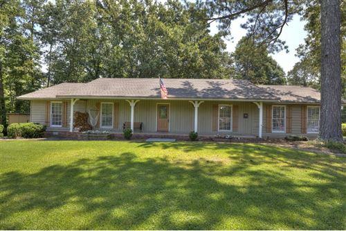 Photo of 21 Sweet Eloise Lane SE, Cartersville, GA 30120 (MLS # 9023805)