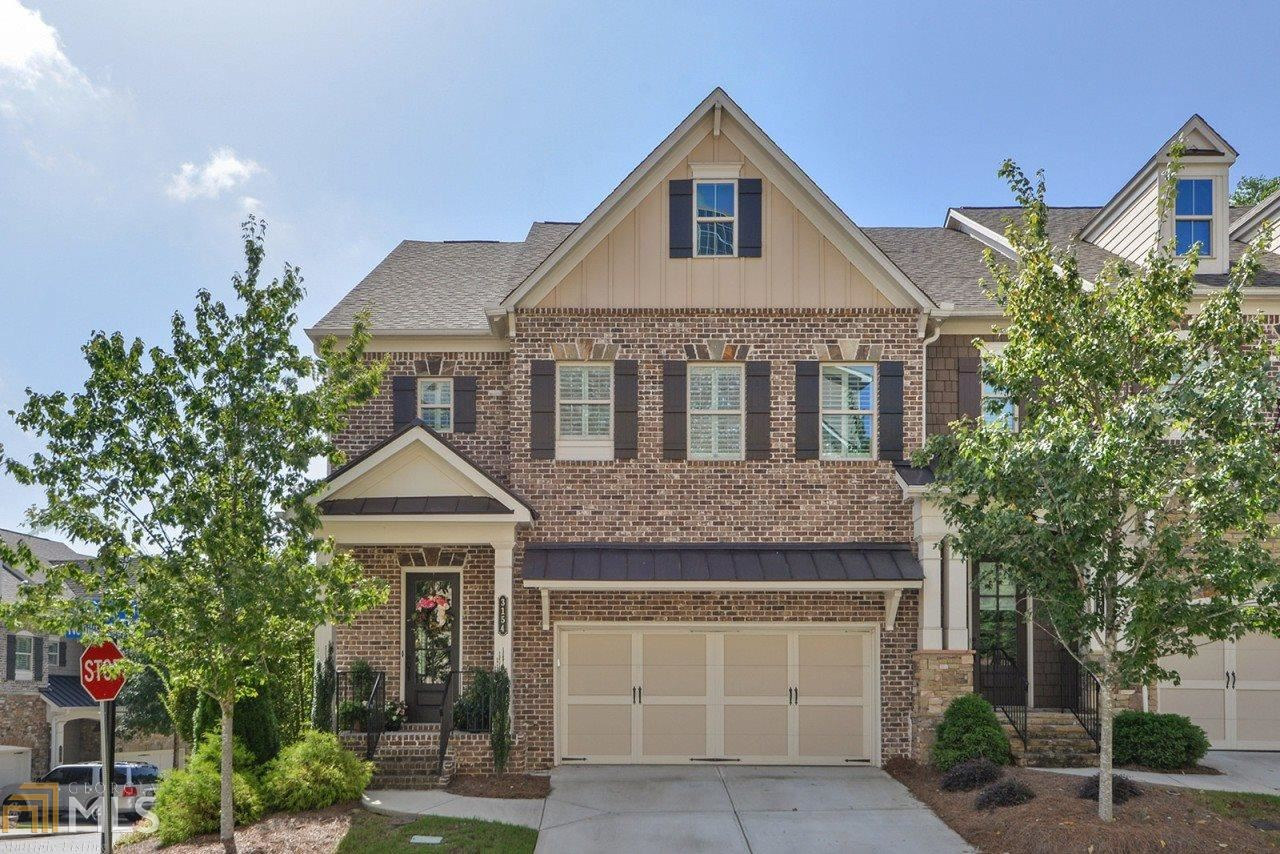 3154 Lawrenceburg Ln, Atlanta, GA 30339 - #: 8849805